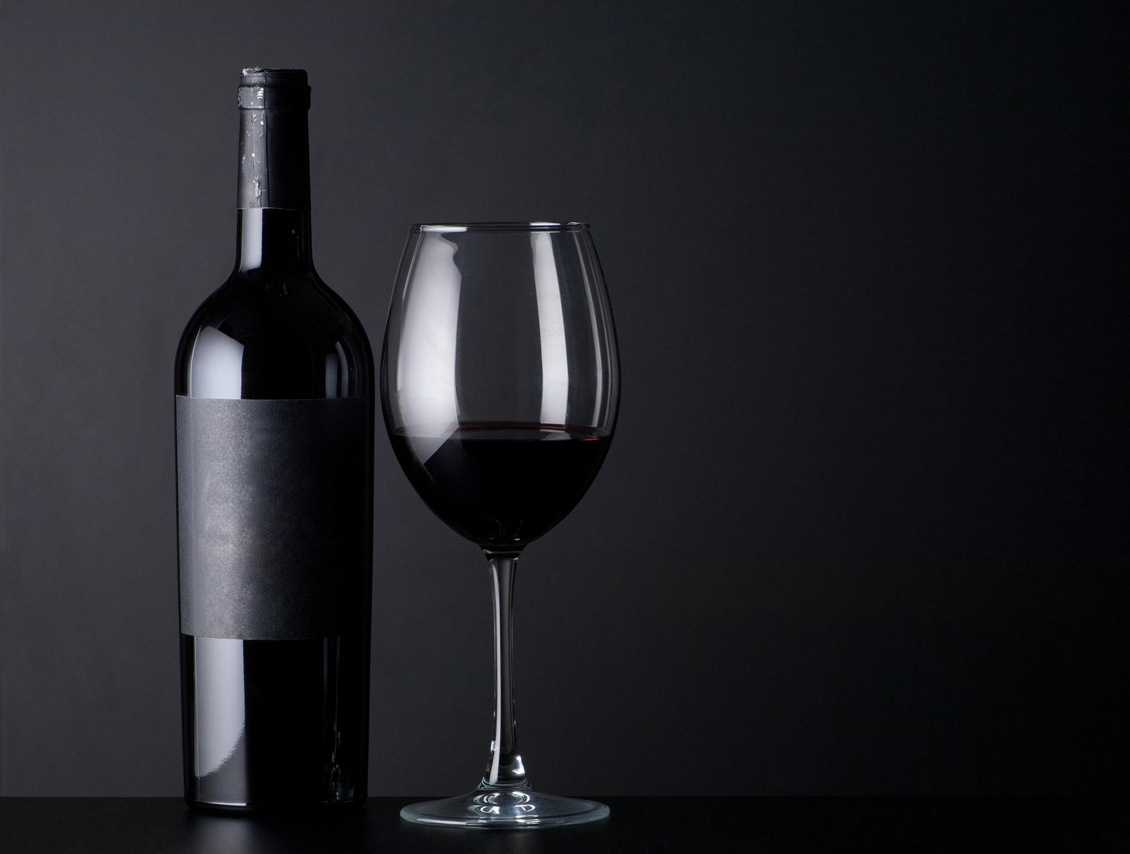 Vins, champagnes et spiritueux vous attendent à la Cave Roosevelt (Lyon 6)