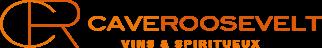Cave Roosevelt – Caviste 69006 Lyon