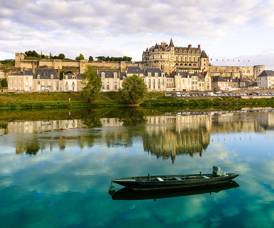 Les meilleurs vins du Val de Loire sont à la Cave Roosevelt (Lyon 6)