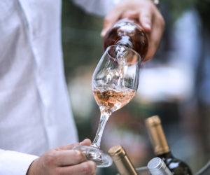Les meilleurs vins et les meilleurs conseils à la Cave Roosevelt (Lyon 6)