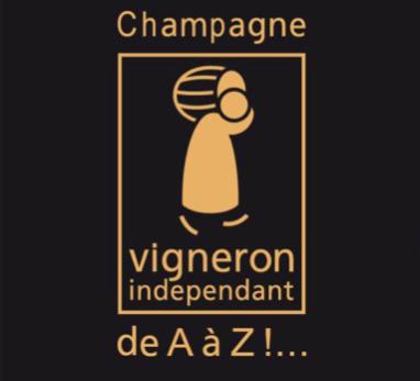 Degustation Samedi 30 Mars 2019 :  Les Vignerons Indépendants Champagne Piot Sevillano